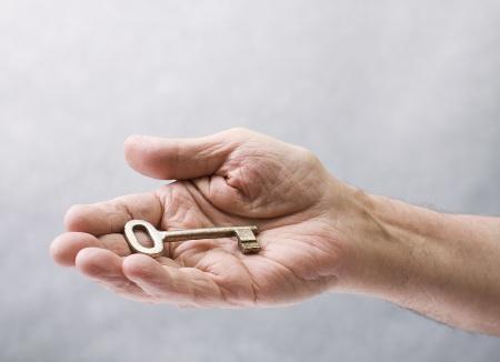 oppgjør ved boligsalg