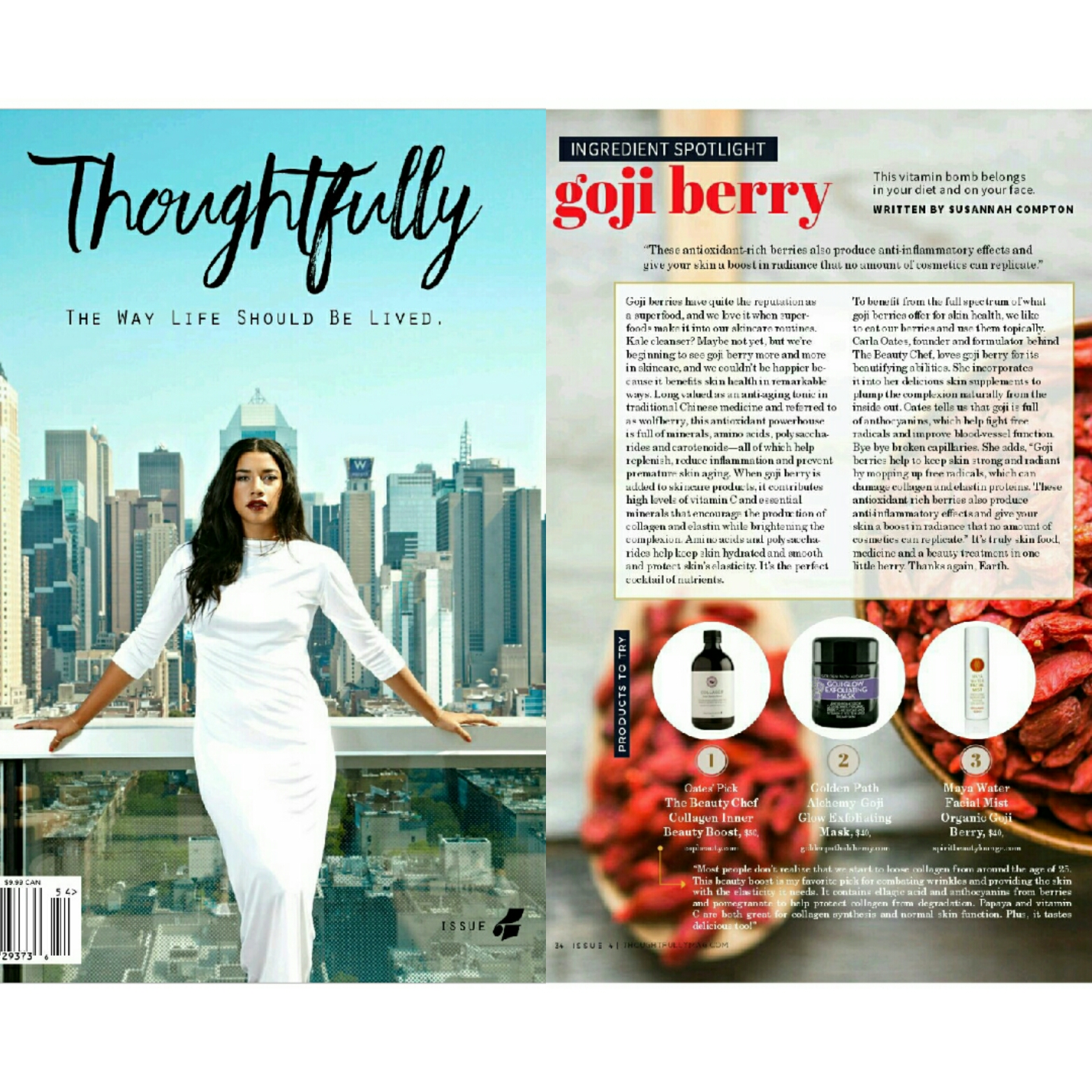 print thoughtfullymagazine
