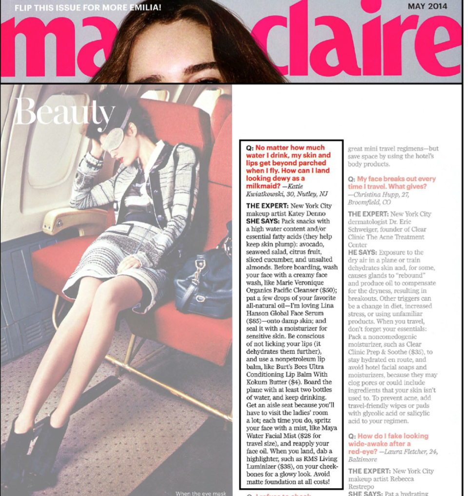 print 2014MARIECLAIRE.print.png