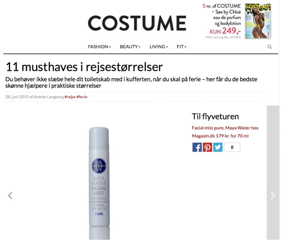 web costumedk